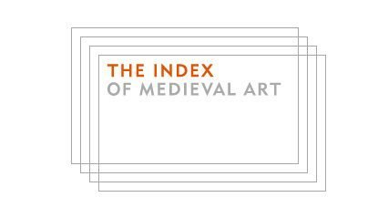 Index of Medieval Art