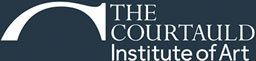 Logo »The Courtauld Institute of Art«