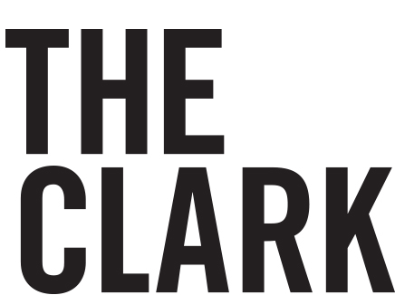 Logo »Clark Art Institute«
