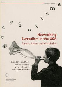 Cover_Networking-Surrealism-in-the-USA