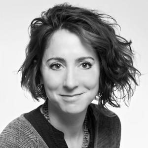 Dr. Lena Bader