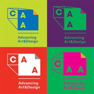 CAA Annual Conference