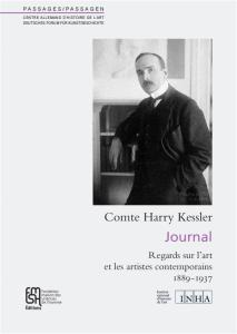 Kessler_Journal_Cover