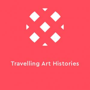 Travelling Art Histories