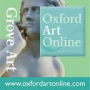 Grove Art (Oxford Art Online)