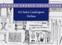 Art Sales Catalogues Online (ASCO)